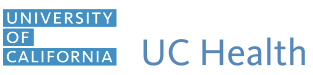 UCSD Zoom