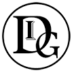 DIG Logo