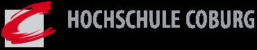 HS-Coburg Logo