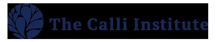 Calli Institute Logo