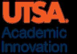 UTSA Academic Innovation