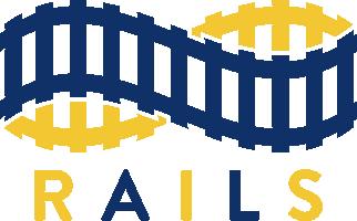 RAILS Logo