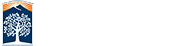 CSUF Logo