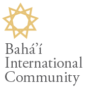 Bahai Logo