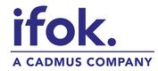 IFOK Logo