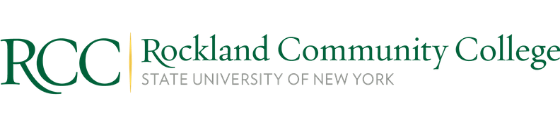 Rockland Community College Zoom