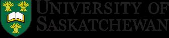 USask Logo