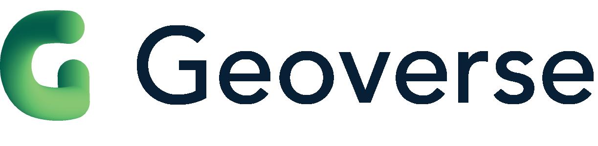 Geoverse Logo
