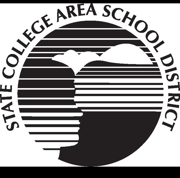 SCASD Logo