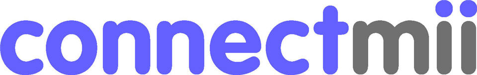 ConnectMii Logo