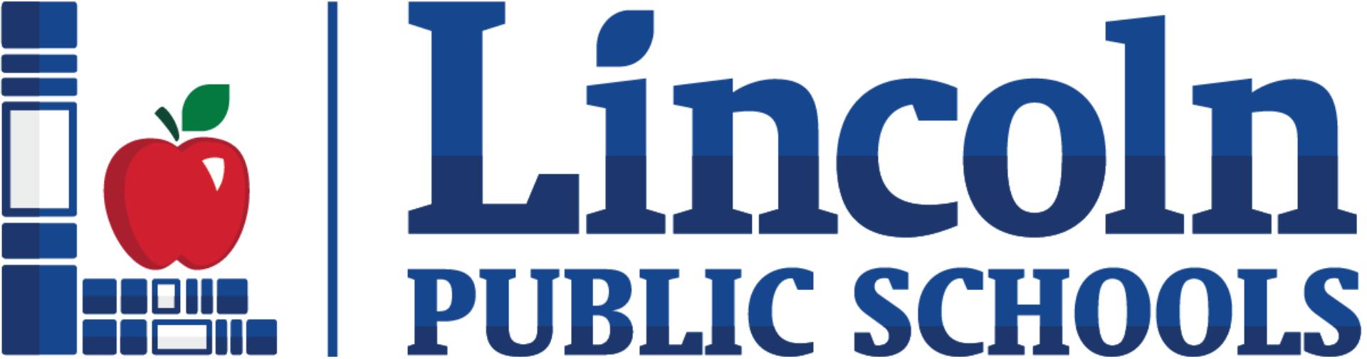 LPS Zoom Logo