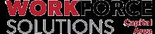 WFSCA Logo