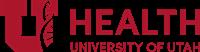 UofU Health Logo
