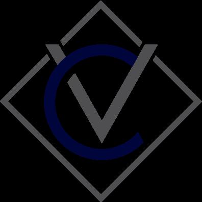 CaseVantage Logo