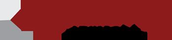 Cornerstone Advisors Logo