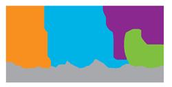 UMFC Logo