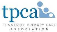 TPCA Logo