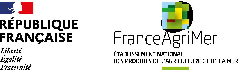 FranceAgriMer Logo