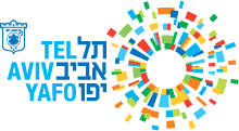 tel-aviv Logo
