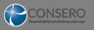 Consero Logo
