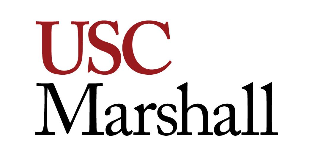 USC Marshall