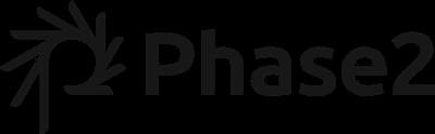 Phase2 Logo