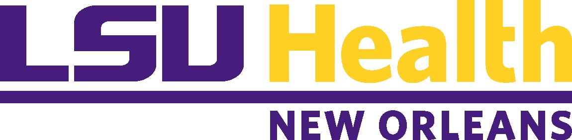 LSU Health New Orleans