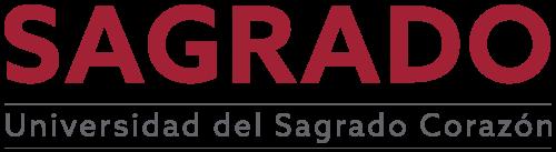 Logo Sagrado