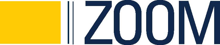U-M Zoom Logo