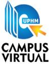 Logo UPHM