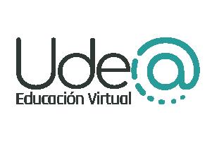 Logo Udearroba