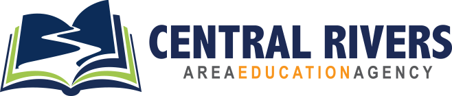Central Rivers AEA Logo