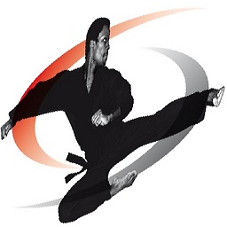 HED TKD Tae Kwon-Do online