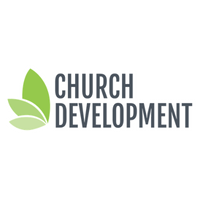 This webinar series is sponsored by Church Development, a capital campaign consulting firm providing support for stewardship-based projects for 25 years.