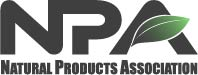 Founded in 1936, the Natural Products Association (NPA) is the largest trade association representing the entire natural products industry. We advocate for our members who supply, manufacture and sell natural ingredients or products for consumers.