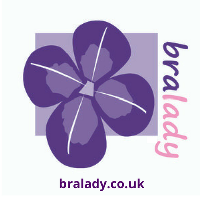 bralady.co.uk logo