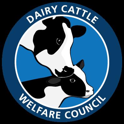 Webinar logo
