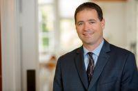 photo of Jon Yankee, MBA, CFP