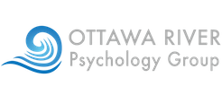 Ottawa River Psychology Group is a private practice in Psychology specializing in evidence based Third Wave approaches to psychotherapy