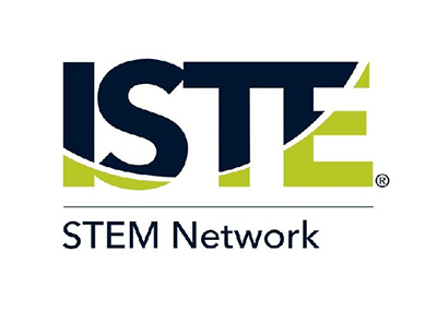 Welcome to our mini webinar featuring PrintLab! Come and join your host Steven Jones, ISTE STEM PLN Co-Chair and Jason Yeung, Co-Founder of PrintLab. Educators will be introduced to the resources PrintLab has to offer including a 3D printing curriculum and
