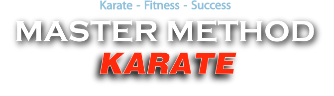 LEADERSHIP - MARTIAL ARTS - HEALTH - WELLNESS