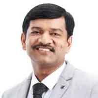 photo of Dr. V.K. Singh