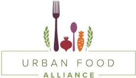 Free online education provided by Urban Food Alliance, 501c non-profit. We feed the needy every week.