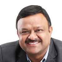 photo of Dr. Kamal Bansal