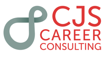 CJS Career Consulting supports your career transitions across international borders, occupational boundaries and economic shifts
