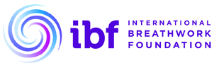 International Breathwork Foundation ibfnetwork.com