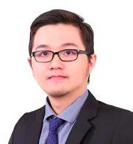 Jery Lai