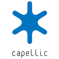 Capellic is a company of technical strategists and Drupal implementers that love getting technology out of the way of amazing ideas – we let clients say yes to their internal go-getters.