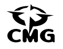 CMG is a strategy consulting and advisory company with focus on Smart Grids, Smart Utilities, Smart Cities and Smart Buildings. We are experts in Energy, Water, Transportation, IoT, Telecom and Software markets and technologies.