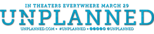 Unplanned is the true story of Abby Johnson